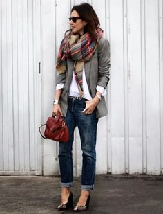 boyfriend-jeans-blazer