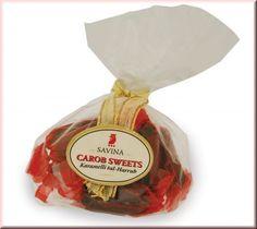 O vasta gama a delicateselor mediteraneene, arome desavarsite si deserturi de calitate, toate acestea creeaza atmosfera feerica de Sfantul Valentin, pe care dorim sa-l sarbatorim impreuna cu dumneavoastra.