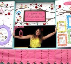 Artista plástica faz sucesso vendendo doces artesanais pela janela do quarto
