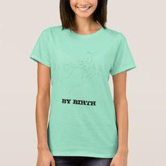 #funny - #Boston Irish T-Shirt funny T-Shirt