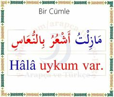 ... Turkish Lessons, Arabic Lessons, Learn Turkish Language, Arabic Language, English Vinglish, Language Quotes, Learning Arabic, Math, Words