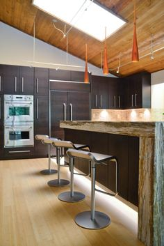 Rosa Dest Interiors: The Ultimate Kitchen Guide: Appliances To Simplify Your Life