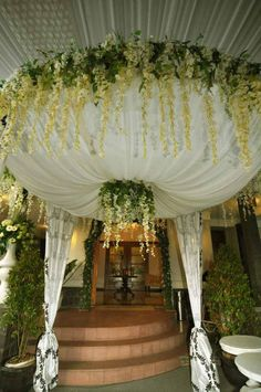62 best selaras wedding images on pinterest wedding decor wedding wedding dreams junglespirit Image collections