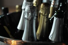 Treve picks some of her favourite local sparkling wines for this time of year. Bubble S, Sparkling Wine, Wines, Celebrities, Day, Champagne, Celebs, Celebrity, Famous People