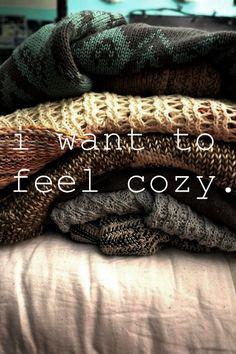 Feel cozy! #inverno #casal