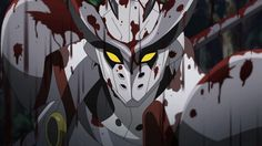 Akame ga kill Best armor I ever seen Animes Yandere, Tokyo Ghoul Pictures, Otaku, Fallen Series, Fanart, Akame Ga Kill, Dragon Knight, Anime Angel, Manga Comics