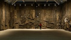 Pangaea: New Art From Africa And Latin America