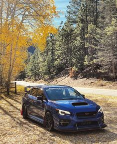 Wrx Sti Iphone Wallpaper Wallpapersafari Cars Pinterest