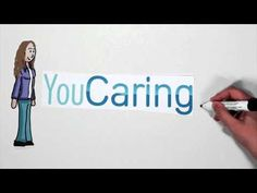 YouCaring.com Free Online Fundraising- This is a great site to remember for when we get more in depth in the trip. Great resource for any Fundraising needed!