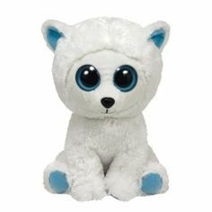 33 Best Beanie Boo Videos images  0d747336edba