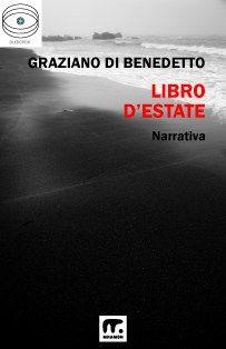 libro d'estate. www.mnamom.it amazon amzaon prime