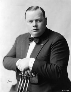Mysterious Celebrity Deaths Roscoe 'Fatty' Arbuckle In 1921, Arbuckle signed a then-record deal with Paramount worth $1 million. To celebrate, he threw a party. An actress named Virgina Rappe became ill at the party; she died four days later, and Arbuckle was accused of raping and accidentally killing her. Arbuckle was finally cleared of her death. He couldn't get work. He, later signed a contract with Warner Bros. and died that night in his sleep after suffering a heart attack; he was 46.