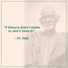 Breakfast vs Breaking a Fast Dr Sebi alkalinity morning Natural Treatments, Natural Cures, Natural Healing, Medicine Quotes, Holistic Nutritionist, Holistic Remedies, Your Teacher, Alternative Medicine, Get Healthy