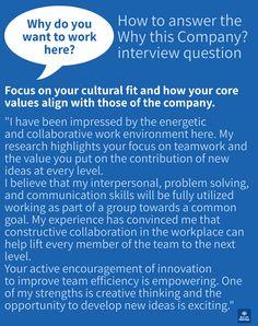 100 Job Hunting Tips Ideas In 2021 Job Hunting Job Interview Tips Job Interview