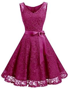best=Dressystar Women Floral Lace Bridesmaid Party Dress Short Prom Dress V Neck Two Oceans Expediters , Looking for that Perfect Prom Dress? Prom Party Dresses, Homecoming Dresses, Bridesmaid Dresses, Short Dresses, Girls Dresses, Formal Dresses, Stylish Dresses, Pretty Dresses, Beautiful Dresses