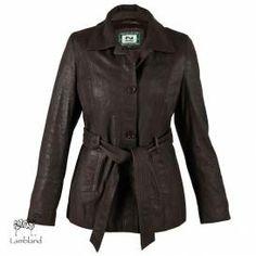 Sheepskin Slippers, Sheepskin Rug, Tie Backs, Classic Style, Range, Lady, Coat, Clothing, Leather