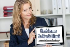 Payday loans paducah picture 3
