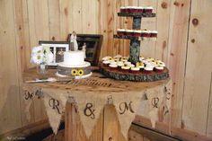 The Farm at Brusharbor Wedding & Event Venue Mount Pleasant, NC  Visit our website www.TheFarmatBrusharbor.com #thefarmatbrusharbor #rusticwedding #ncwedding #theknot #theknotnc #carolinabride #bride #barn #burlap #barnwedding #rustic #rusticchic #rusticweddingchic #farm #farmwedding #masonjars #outdoorwedding #weddingdecor #weddinggram #brideandgroom #weddingideas #engaged #wagon #outdoorwedding