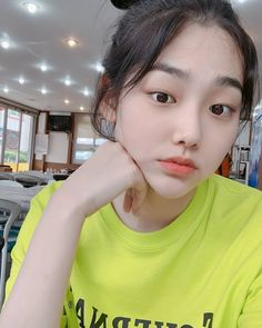 Ulzzang Girl, Wattpad, Husband, Kpop, Cool Stuff, Women, Random, Casual, Woman