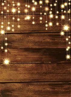 New Year Wallpaper, Lit Wallpaper, Christmas Wallpaper, Flower Wallpaper, Nature Wallpaper, Rustic Background, Glitter Background, Christmas Picture Background, Noel Christmas