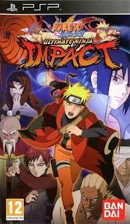 Naruto Shippuden : Ultimate Ninja Impact    http://jeuxpspcomplet.blogspot.com/2012/12/naruto-shippuden-ultimate-ninja-impact.html