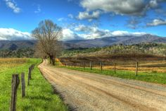 Everything You Need to Know About Planning a Cades Cove Wedding Want to get married in one of the most scenic places in America? Here is everything you need to know about planning a Cades Cove wedding. Gatlinburg Tennessee, Tennessee Vacation, East Tennessee, Cades Cove, Places In America, Smoky Mountain National Park, Smokey Mountain, Mountain View, Alaska Travel