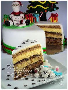 http://www.minjina-kuhinjica.com/desert/torta/interkontinental-torta/