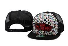 Adidas Baseball, Baseball Hats, Snow Panther, Panther Print, Vans Store, Nike Golf, Dad Hats, Knit Beanie, Snapback Hats