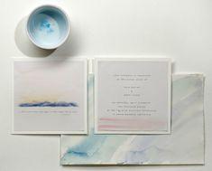 handpainted-wedding-stationery-watercolor-16