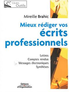 French Expressions, Learn French, Vocabulary, Finance, Management, Marketing, Learning, Business, Books
