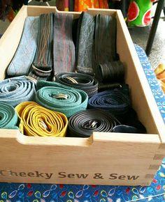 Cheeky Sew & Sew Train Station, November, Sewing, November Born, Dressmaking, Couture, Stitching, Sew, Costura