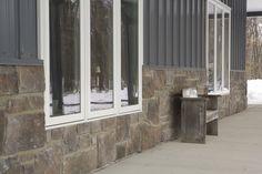 Jay's Home » Morton Buildings » 3764