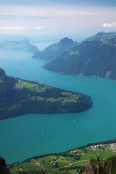 Canton of Uri, Switzerland