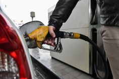 Prix du gazole : le diesel peut-il encore baisser ?