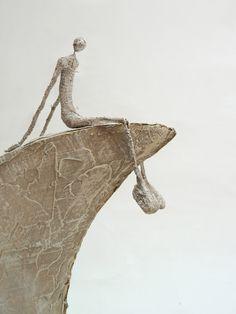 """Je """"chine""""encore à la recherche de petits trésors .... et je trouve ! Antoine Josse http://www.youtube.com/watch?v=fVicaRSUNcQ"""