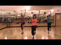 Chori Chori (Bhangra)- Z Dance Crew Gadsden (Tricia) - YouTube