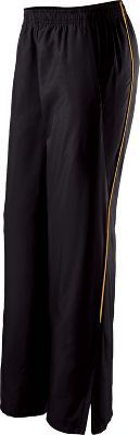Holloway Women's Accelerate Pants