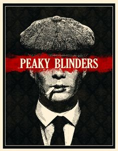 Peaky Blinders Artwork Thomas Shelby T-shirt by Lorenzo Gnech - Black - LARGE - Mens Fitted Tee Peaky Blinders Theme, Peaky Blinders Tv Series, Peaky Blinders Poster, Peaky Blinders Wallpaper, Peaky Blinders Quotes, Cillian Murphy Peaky Blinders, Peaky Blinders Tommy Shelby, Film Serie, Series Movies