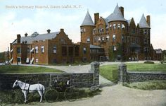 Staten Island Hospital