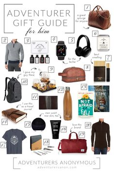 20 Creative and easy DIY gift baskets for men. Spoil the men in your life with these easy DIY gifts that they will absolutely adore! Funny Valentine, Roses Valentine, Valentines, Gift Baskets For Him, Diy Gift Baskets, Raffle Baskets, Holiday Gift Guide, Holiday Gifts, Bff