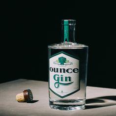 Ounce Gin South Australia