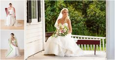Milwaukee Wedding Photographer: Wondering how you will do on your wedding day? Here are 5 Poses for Brides that will help! Free Wedding, On Your Wedding Day, Wedding Tips, Bride Photography, Amazing Weddings, Milwaukee, My Girl, That Look, Curves