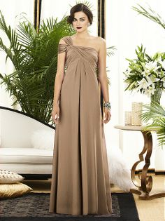 Dessy Collection Style 2881 http://www.dessy.com/dresses/bridesmaid/2881/?color=burgundy&colorid=8#.UknpVba9Kc0