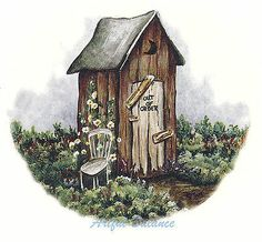 193 best ↔ Decals and Stencils for Walls and Furniture ↔ images Outhouse Stencil Designs on outhouse foam, outhouse signs, outhouse fabric, outhouse silhouette, outhouse prints, outhouse ornaments, outhouse stamps, outhouse decorations, outhouse kits, outhouse posters, outhouse theme decor,