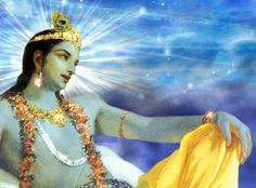 We may not have the exact date for Krishna's appearance on Earth, but these evidences narrow it down to at least a tangible time-frame in our history. Through the analysis of all the above data shared with you, the most probable period of Krishna's stay on Earth would be 3300-3100 BCE.