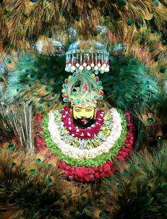 Lord Krishna Hd Wallpaper, Ganesh Wallpaper, Lord Krishna Wallpapers, 8k Wallpaper, Wallpaper Gallery, Wallpaper Backgrounds, Lord Krishna Images, Radha Krishna Pictures, Krishna Photos