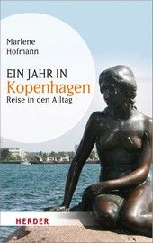 Buy Ein Jahr in Kopenhagen: Reise in den Alltag by Marlene Hofmann and Read this Book on Kobo's Free Apps. Discover Kobo's Vast Collection of Ebooks and Audiobooks Today - Over 4 Million Titles! Books To Read, My Books, Freundlich, Writing A Book, Audiobooks, This Book, Statue, Reading, Free Apps