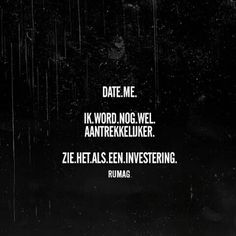 daten!!