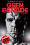Andy van der Meijde / Geen genade  (Next ebook)