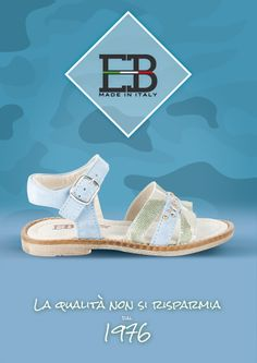 #Camouflage Style by EB SHOES!